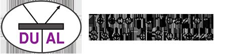logo-dual-446x108