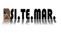 logo-sitemar__