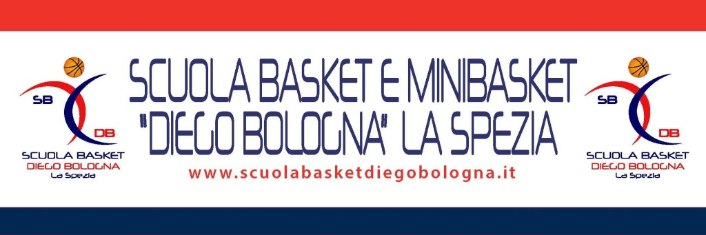 striscione basket_ultimo_ultimo