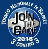 join the game 2016