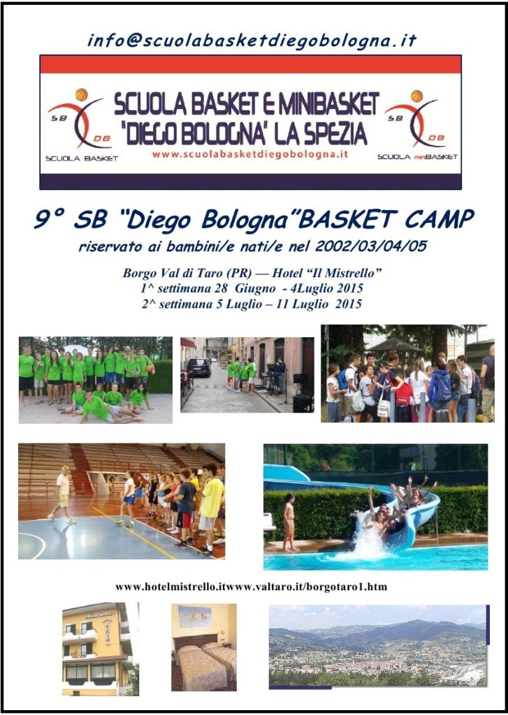 sbdb_basket_camp_2015_borgotaro_11