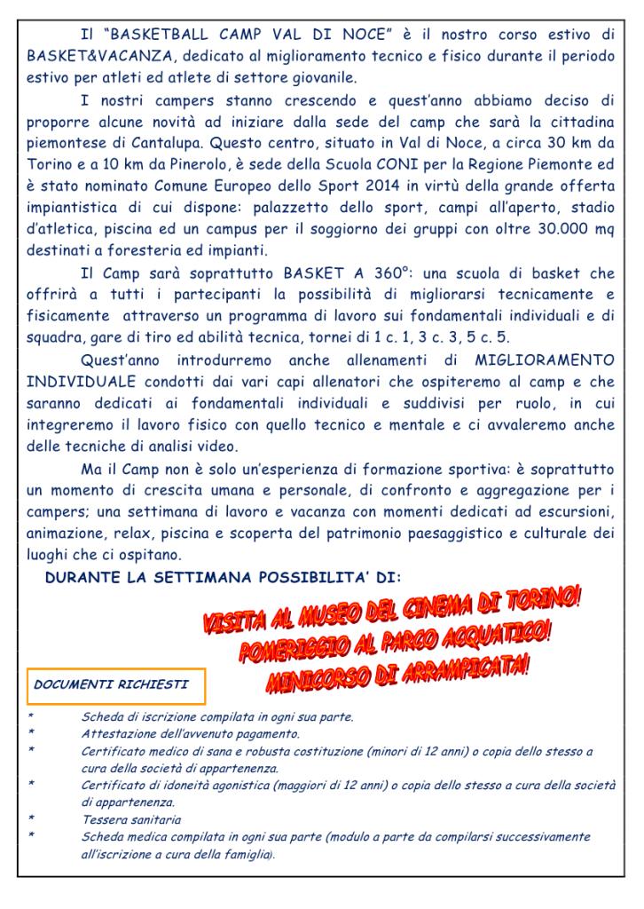 Brochure Cantalupa2