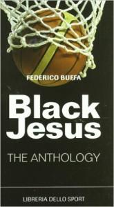 Black j