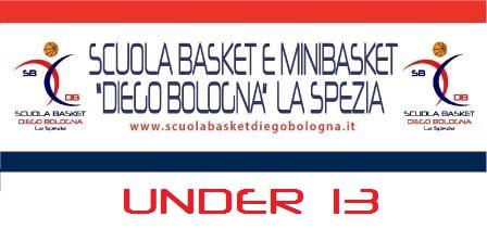 logo-under-13_web