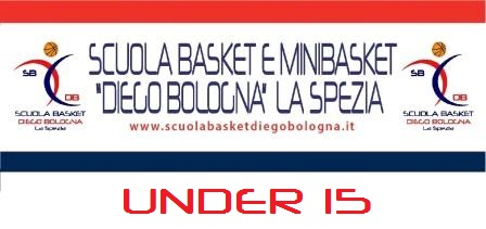 logo-under-15_web