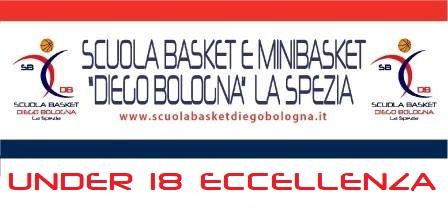 logo-under-18_eccellenza_web