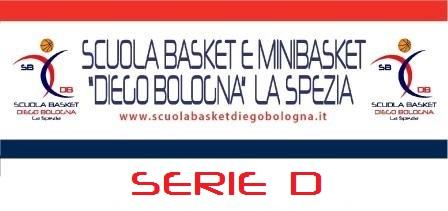 logo-serie-d_web