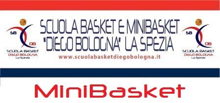 logo-minibasket