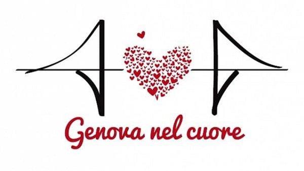 genova-nel-cuore