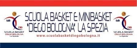 logo-generico_web