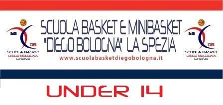 logo-under-14_web