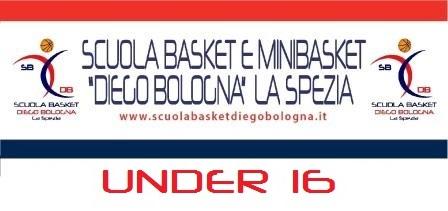 logo-under-16