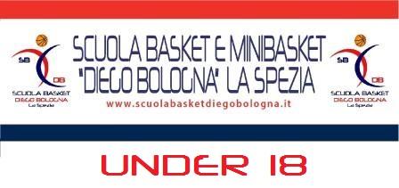 logo-under-18_web