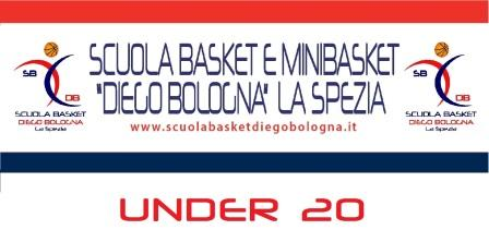 logo-under-20_web