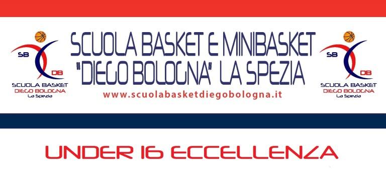 LOGO-UNDER-16_ECCELLENZA
